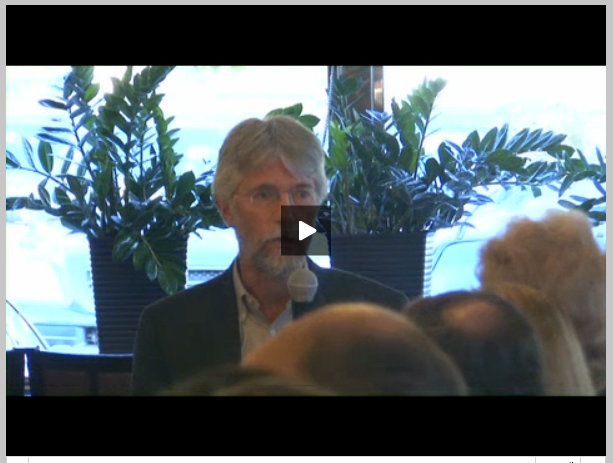 Larchmont Mamaroneck Summit video cap