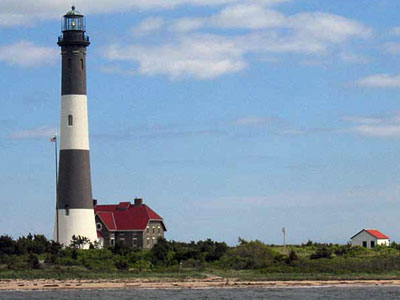 Fire-Island-lighthouse
