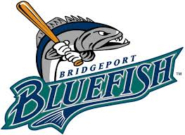 With permission from the Bridgeport Bluefish