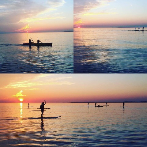 08.15.16_PADDLE-LONG-ISLAND-SOUND_Nancy-Vincent