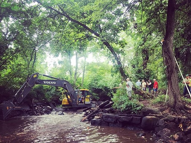 clark-brothers-dam-removal-insta