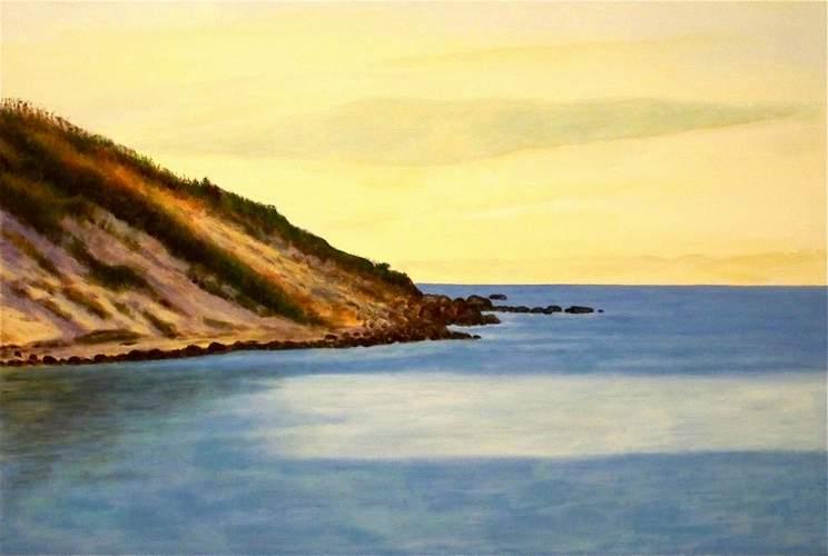 plum_island_northwest_view_by_john_sargent