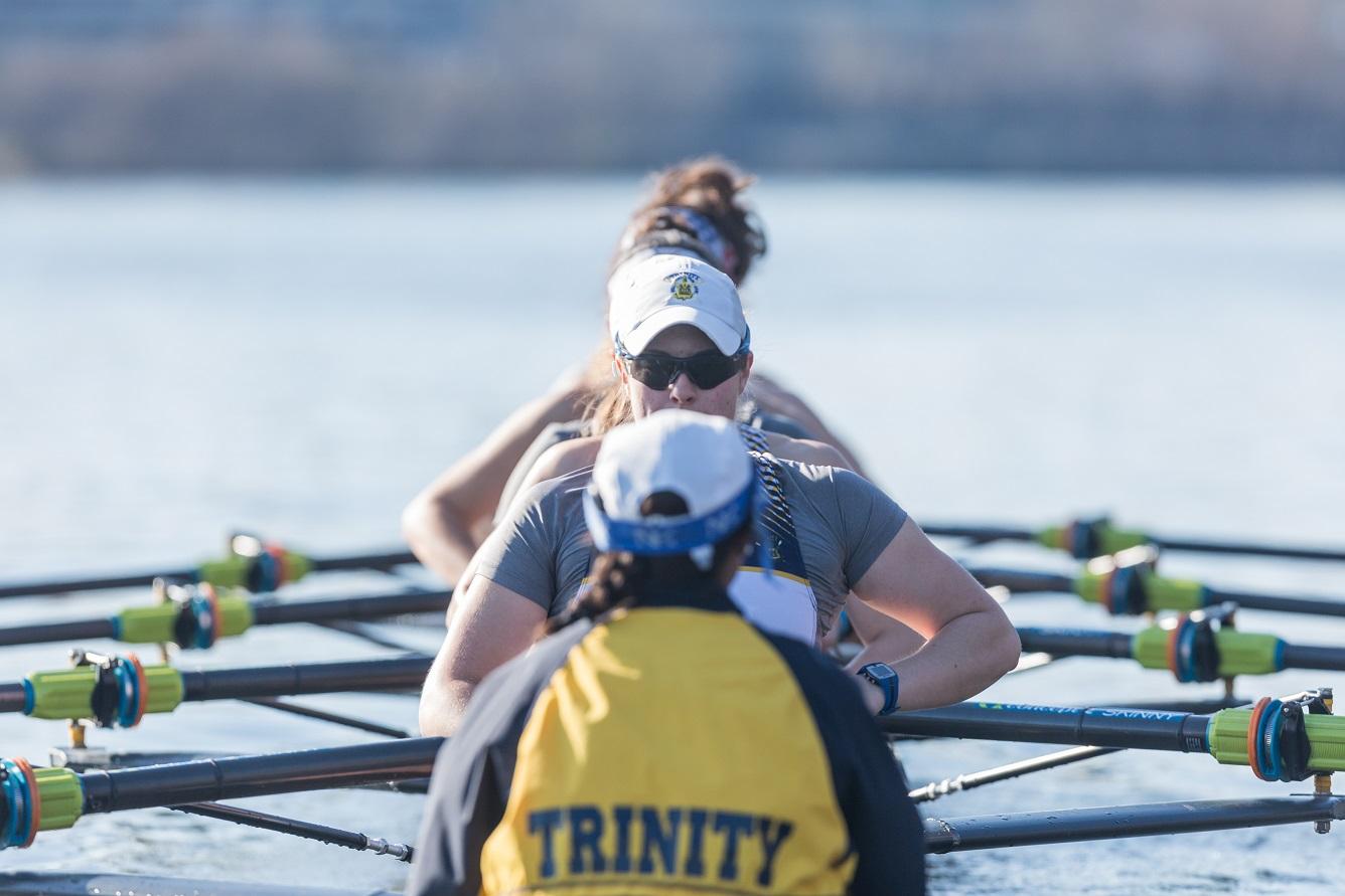 trinity_rowers