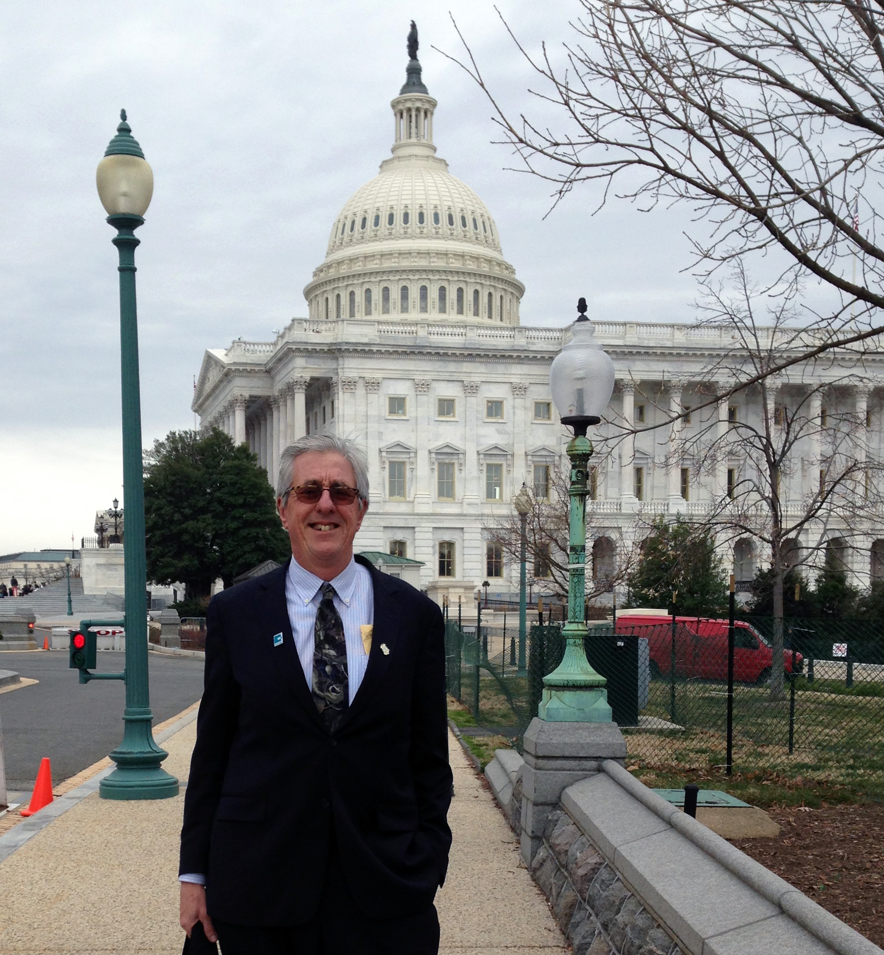 curt-at-capitol-cropped