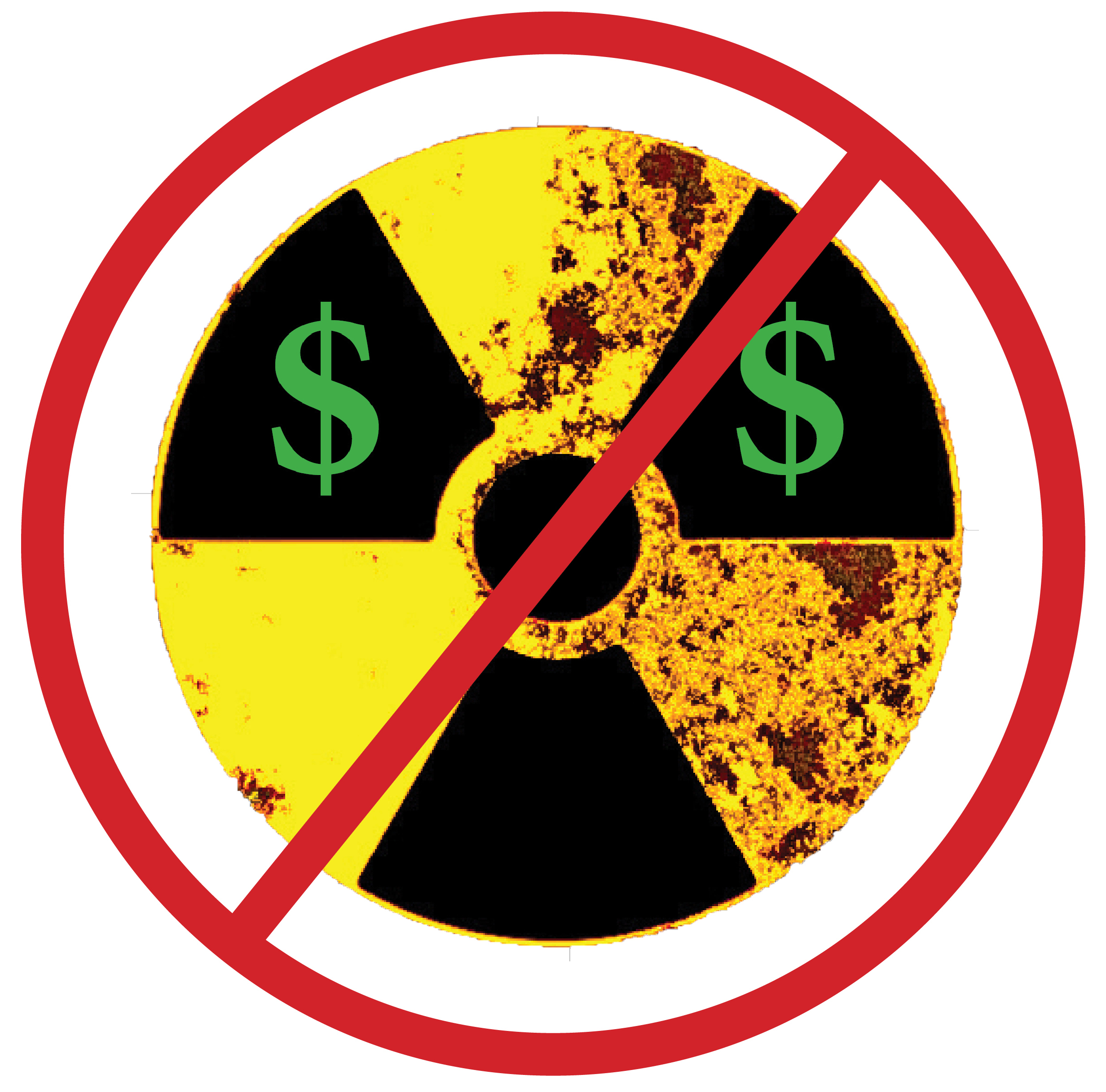 Radiation symbol NO overlay.jpg